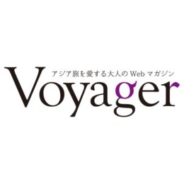 Voyager編集部