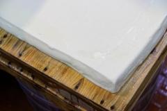 公和荳品廠 木綿豆腐