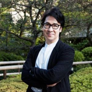 「生れてきた意味を探す旅」 役者、松井誠さん ~私という名の旅 Vol.2~