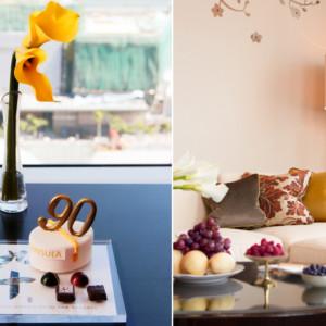 【Asian Journey2-6】開業90年の伝統を実感 感動の滞在、ザ・ペニンシュラ香港 ~Voyagerホテルセレクション~