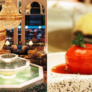 【Asian Journey2-7】招福と美食の殿堂 カオルーン シャングリ・ラ 香港 ~Voyagerホテルセレクション~