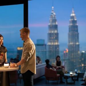 【Hotel's News】2022年京都東山に日本初となるバンヤンツリー・グループのホテル開業が決定