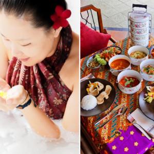 【Asian Journey4-3】『カサ・デル・リオ・マラッカ』で充実のマラッカ旅 ~マラッカ1日目(1)~
